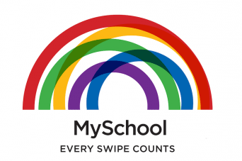 MySchool Logo