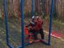 Babies Having Fun